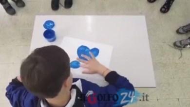 Photo of Autismo e sensibilizzazione, le iniziative dell'Alberghiero