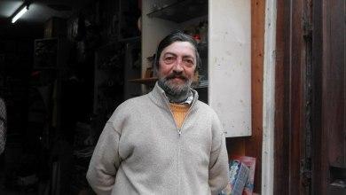 Photo of Lavori di metanizzazione: «C'è chi si mette le medaglie e chi soffre»