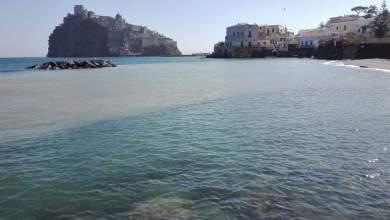 Photo of Siena, nuovo scempio in mare: scatta l'indagine