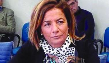 Photo of Rimborsi elettorali, Di Scala (FI): a breve liquidazione per radio e tv campane