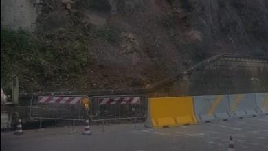Photo of Superstrada riaperta, stop ai disagi a Ischia