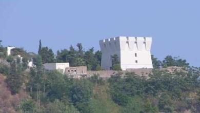 Photo of Montevico, sì alla messa in sicurezza del sentiero naturalistico