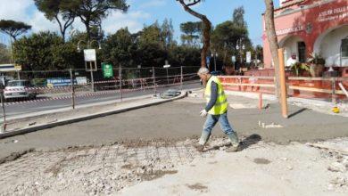 Photo of Piazza degli Eroi, un esposto fa scattare i controlli dell'Arma