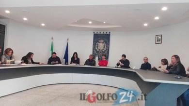 Photo of Barano, il Consiglio Comunale approva le nuove tariffe della tassa rifiuti