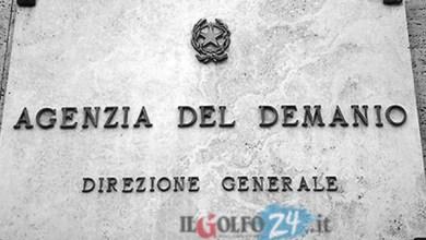 Photo of Casamicciola, il Comune pronto a rilevare l'Osservatorio geofisico