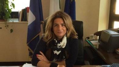 Photo of LA POLEMICA La Di Scala: «De Luca fa il burocrate, così si affossano i balneari»