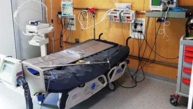 Photo of Terapia intensiva a misura d'uomo e parto senza dolore a Pozzuoli
