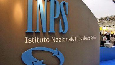 Photo of LA NOVITA' In arrivo il condono dei contributi Inps