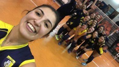 Photo of Pallavolo, Serie D Femminile Ischia Pallavolo, torna il sorriso col Green Volley