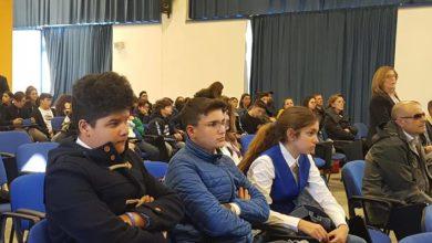 Photo of L'Istituto Comprensivo Forio I trionfa a Boscoreale