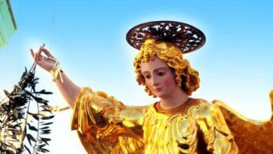 Photo of Il senso religioso del lunedì in Albis