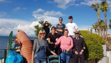 Photo of Giornata del Mare, Ischia risponde presente