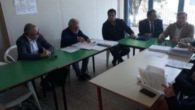 Photo of Casamicciola, sì al bilancio: oggi la coda dell'ultimo consiglio pre-elettorale