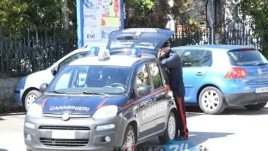 Photo of Al volante parlando al cellulare, fioccano controlli e multe dell'Arma