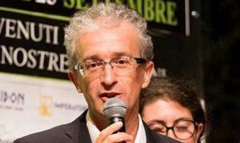 Photo of LEONARDO POLITO (pres. Pro Loco Panza) «Ischia riparta dal senso di accoglienza»