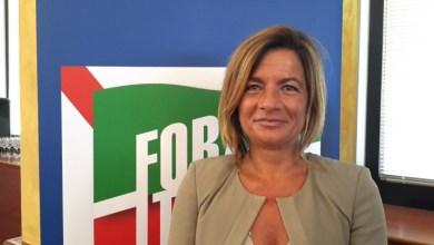 Photo of SANITA' La Di Scala: «Garantire screening prenatali sicuri e gratuiti»