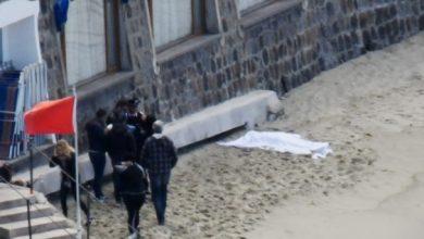 Photo of Il mare di Forio per farla finita, Raffaella Di Meglio si è suicidata