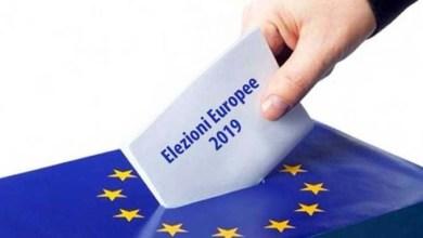 Photo of Europee, ecco i candidati campani di FI per la circoscrizione sud