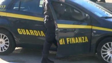 Photo of Benzina low cost col trucco dell'evasione, sequestrata anche una villa a Ischia