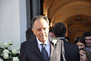 Photo of IL COMMENTO In ricordo di Don Vincenzo Avallone