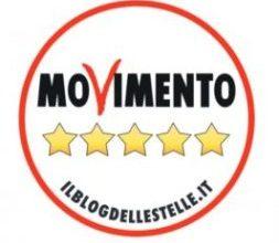 Photo of MOVIMENTO 5 STELLE
