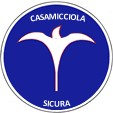 Photo of CASAMICCIOLA SICURA