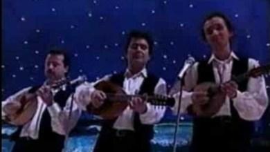 Photo of L'EVENTO Notte bianca di primavera a Forio con Eddy Napoli e la sua orchestra