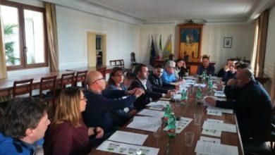 Photo of Ischia plastic free, incontro tra sindaci e associazioni di categoria