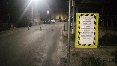 Photo of Metanizzazione, a Barano si avvicina la fine dei lavori