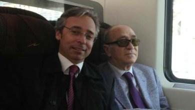 """Photo of Vito Mazzella: «È il momento dell'unità, Barbieri """"deponga le armi""""»"""