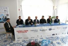 Photo of Ischia100, presentata la VI edizione