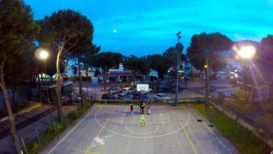 Photo of Campetti negati, chiesto l'accesso indipendente al perimetro di gioco