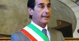 Photo of Pascale: «Partecipiamo commossi al dolore della tua famiglia»