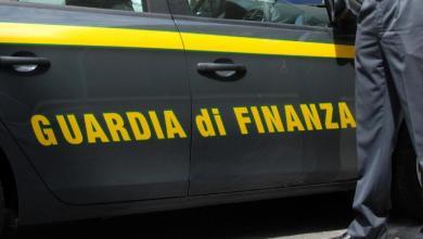Photo of Lavoro nero, nuovi controlli della Guardia di Finanza