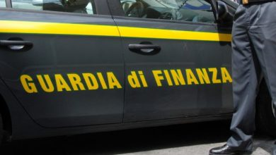 Photo of E arriva l'esposto alla guardia di finanza