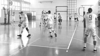 Photo of Pallavolo, Serie B maschile Ischia Pallavolo, altro Ko con la Folgore Massa