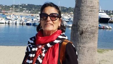 Photo of Breaking news – Il cadavere ritrovato è quello di Raffaella Di Meglio