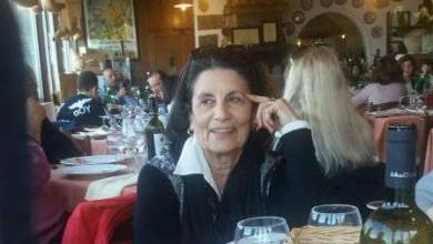 Photo of Si cerca Raffaella Di Meglio