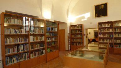 """Photo of La Biblioteca Antoniana e il pericolo di perdere la """"strada maestra"""""""