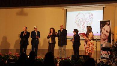 Photo of Una voce per Antonia, i vincitori della IV edizione