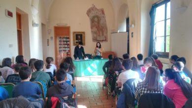 """Photo of """"La vita privata e gli amori di un monarca illuminato"""", la presentazione all'Antoniana"""