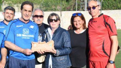 Photo of 1° Memorial Salvino Conte, Lacco Ameno ricorda l'avvocato