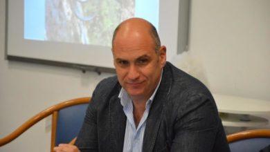 Photo of ENZO FERRANDINO «Consensi cospicui per GB e Giosi, segno del buon lavoro svolto»