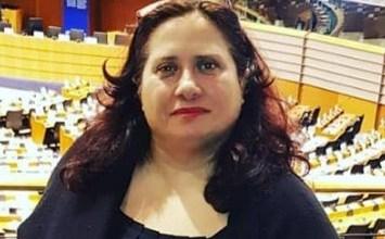 Photo of Caterina Iacono: «Ancora una volta a Casamicciola ha vinto il clientelismo»