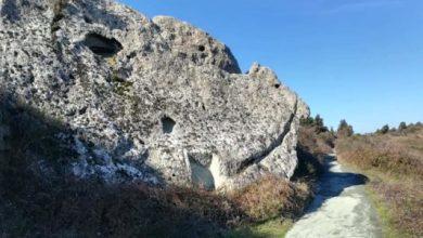 Photo of Il sentiero della Pietra dell'acqua, uno spettacolo made in Ischia