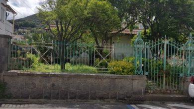 Photo of Casamicciola, torna a casa anche la scuola dell'infanzia