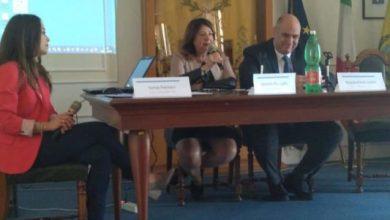 Photo of Scuola e impresa: sinergia per il futuro, il convegno del Mennella