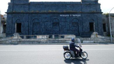 """Photo of """"Misuro il tempo"""", Pasca al Pio Monte: «Abbiamo suonato la sveglia»"""