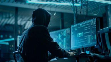 Photo of IL CASO Attacco hacker, da lunedì si torna alla normalità
