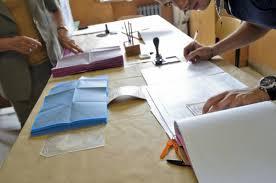 Photo of Elezioni europee, nominati gli scrutatori a Ischia